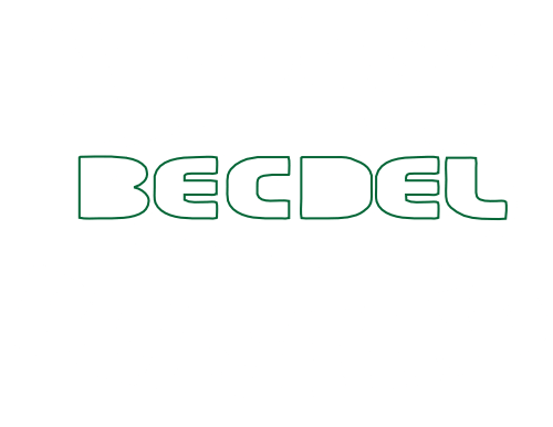 No Dust Blasting